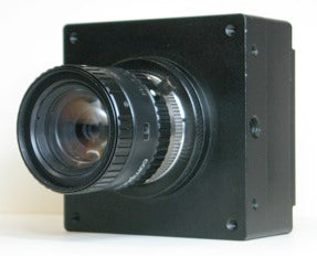 BUC4B CCD Mono/Color Digital Camera