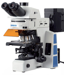 BUM800FL Advanced Uprigh Fluorescence Microscope