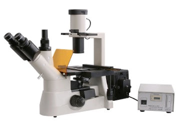 BIM550FL Inverted Epi-Fluorescnce Biological Microscope