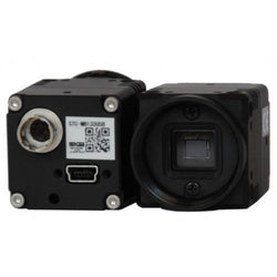 2.0MP Color Digital CCD USB 2.0 Camera, ST3000C