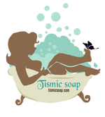 Tismic soap