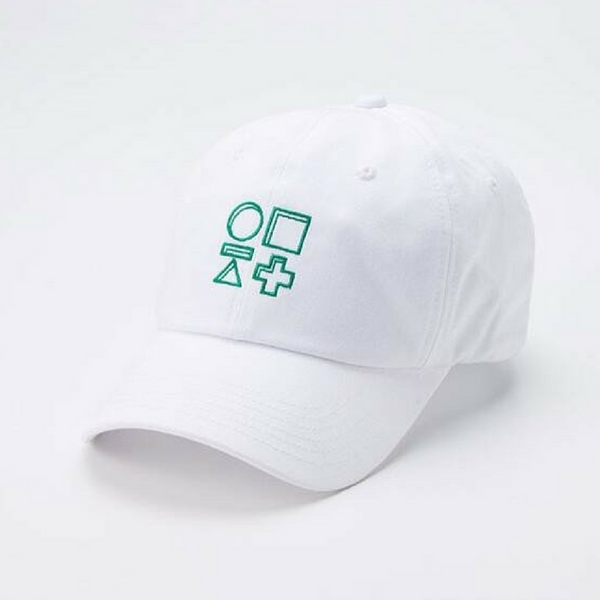 BTS - Army Muster Cap