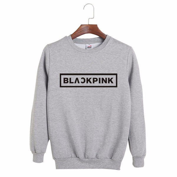 Blackpink Sweatshirt (5 Colors)