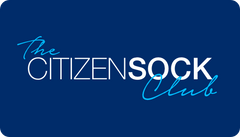 Citizen Sock Club