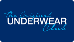 The Original Underwear Club