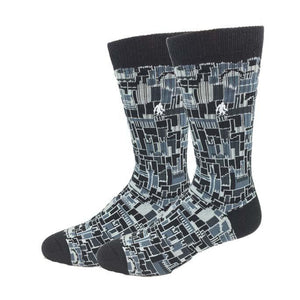 Active - Urban Socks