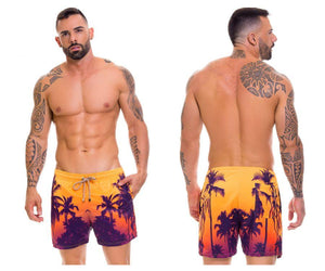 Arrecife 0696 Short Swim Trunks