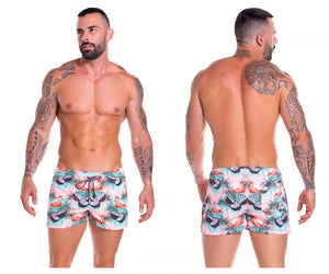 Arrecife 0912 Bahia Swim Trunks