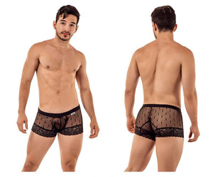 CandyMan 99406 Lace Trunks