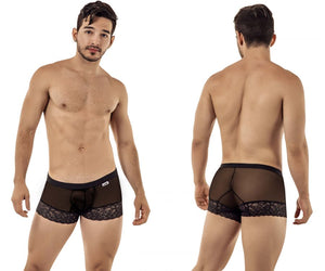 CandyMan 99407 Color Lace Trunks