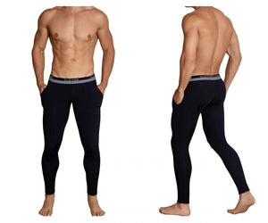 Clever 0315 Juliano Athletic Pants