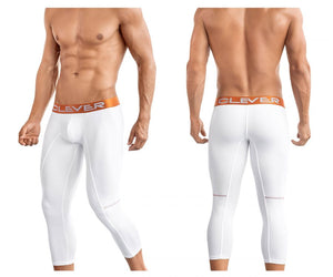 Clever 0316 Power Athletic Pants