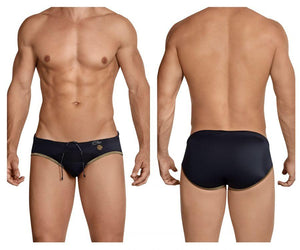 Clever 0694 Cesar Swim Briefs