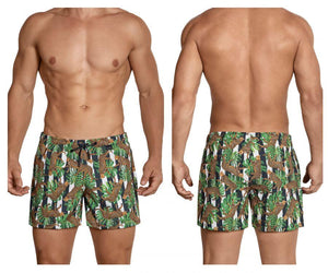Clever 0699 Emiliano Swim Trunks