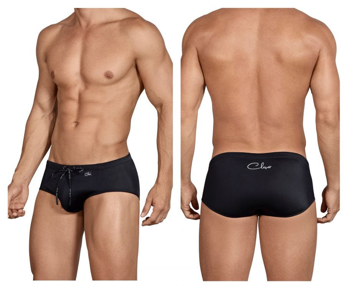 Clever 0706 Cingales Swim Brief