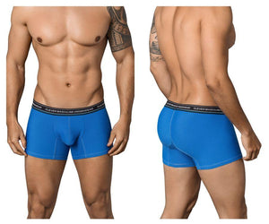 Clever 2354 Galileo Boxer Briefs