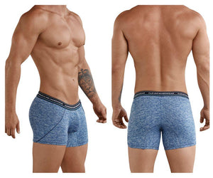 Clever 2369 Bulgarian Boxer Briefs