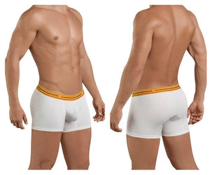 Clever 2394 Attractive Boxer Briefs