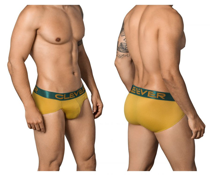 Clever 5215 Manhattan Matrix Briefs
