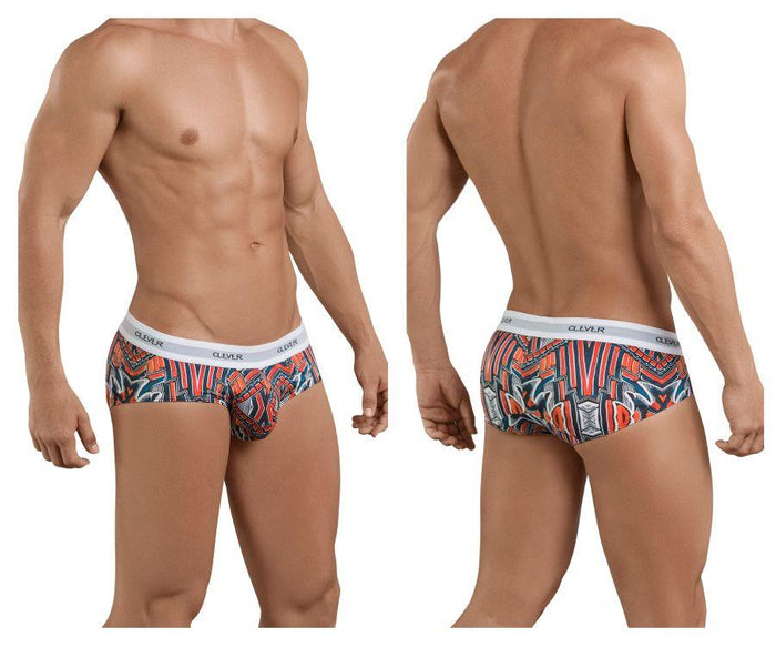 Clever 5390 Refined Classic Brief