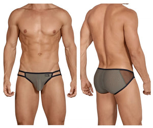 Clever 5443 Boias Briefs