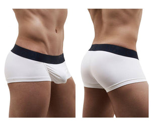 ErgoWear EW0626 FEEL XV Boxer Briefs
