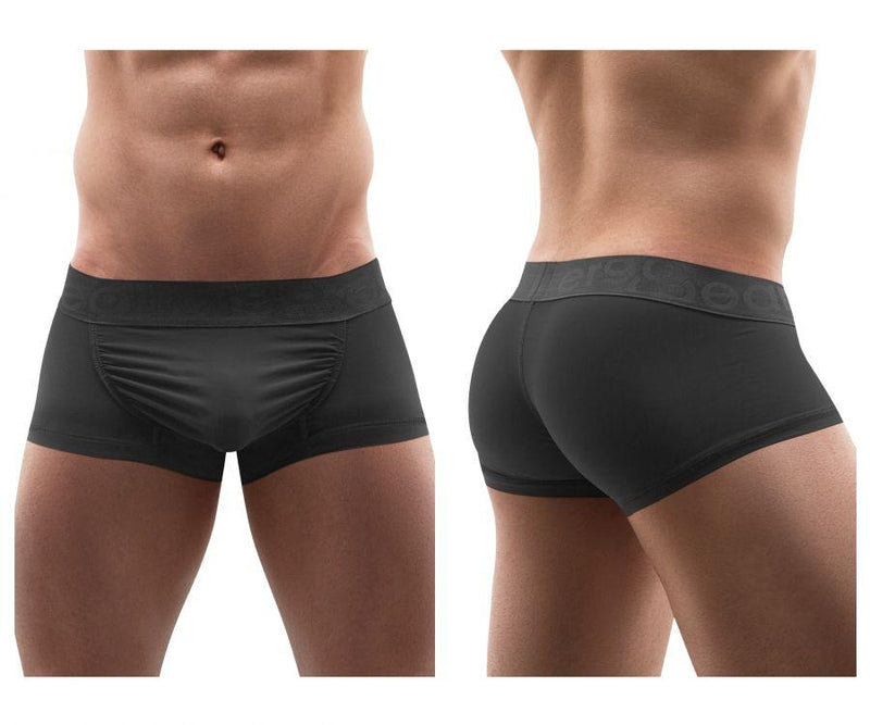 ErgoWear EW0629 FEEL XV Boxer Briefs