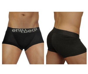 ErgoWear EW0712 FEEL Modal Boxer Briefs