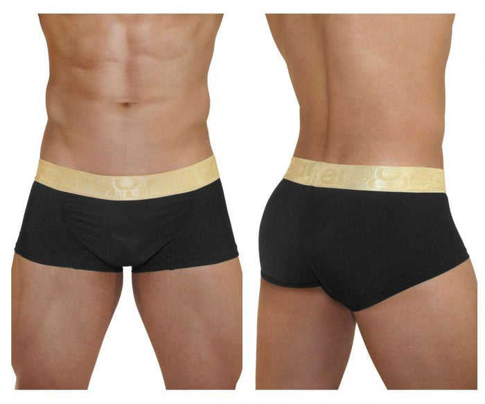 ErgoWear EW0826 FEEL XV Boxer Briefs