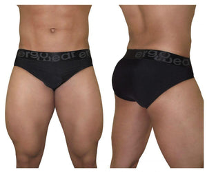 ErgoWear EW0846 FEEL XV Soho Briefs