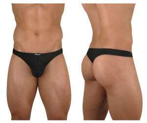 ErgoWear EW0864 X4D Soho Thongs