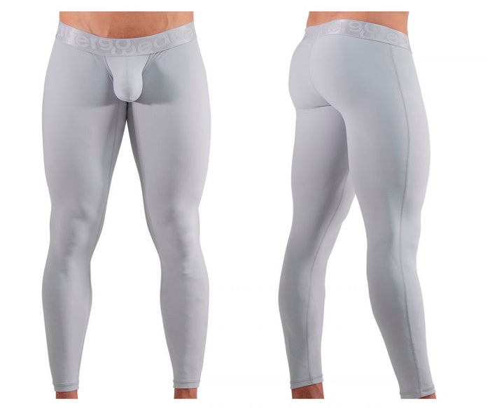 ErgoWear EW0888 MAX XV Long Johns