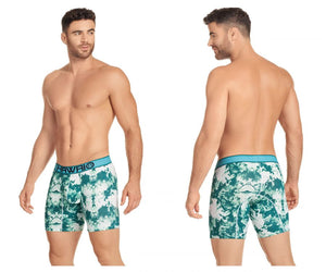 HAWAI 41953 Boxer Briefs