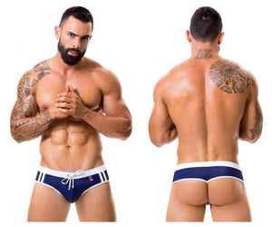JOR 0355 Sport Swim Thongs