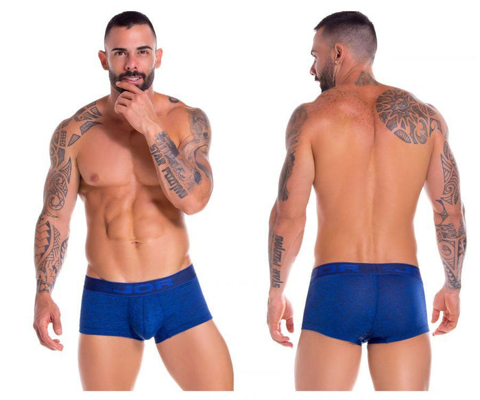 JOR 0827 Pop Boxer Briefs