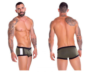 JOR 0890 Tokio Swim Trunks