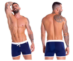 JOR 0892 Toledo Swim Trunks