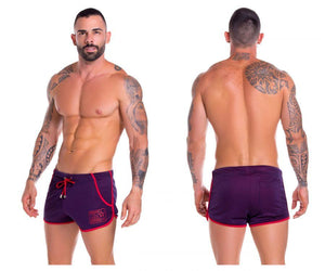 JOR 0915 Training Athletic Shorts