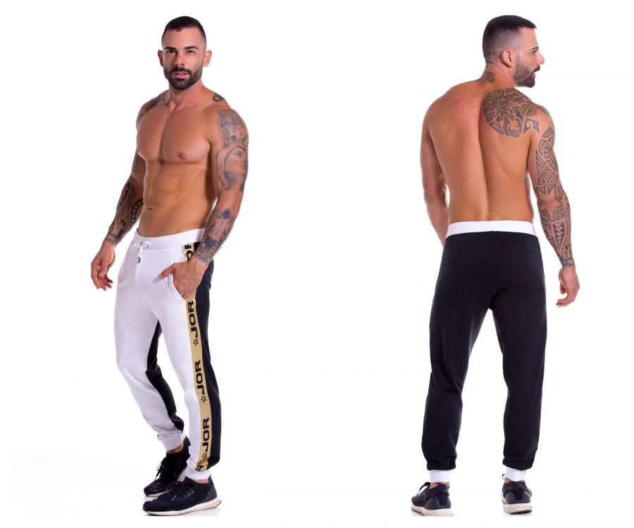 JOR 0920 Invictus Athletic Pants