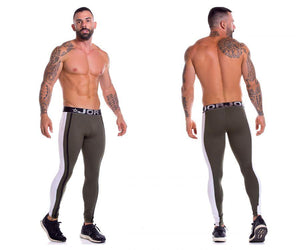 JOR 0923 Daytona Athletic Pants