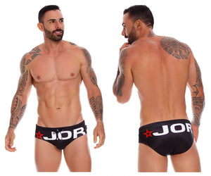 JOR 1018 JOR Swim Briefs