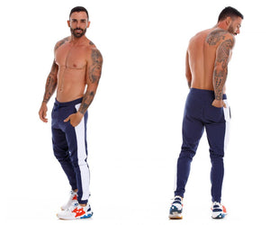 JOR 1055 Cannes Athletic Pants