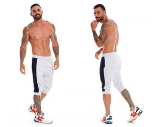JOR 1056 Cannes Athletic Shorts