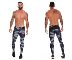 JOR 1062 Action Athletic Pants