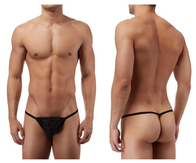 Male Power PAK806 Posing Strap Thong