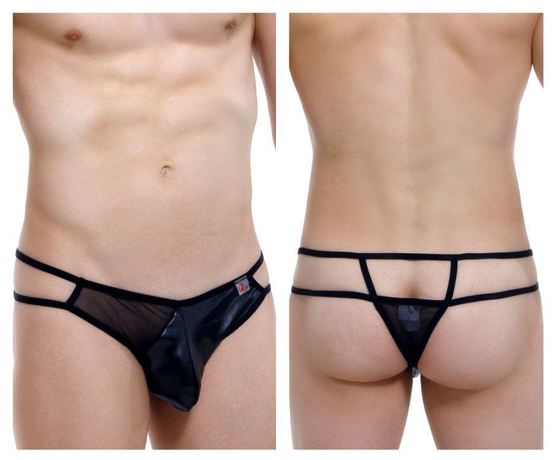 PetitQ PQ170908 Riscle Thongs