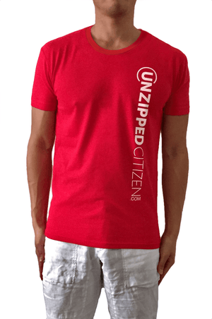 citizenSTUD T-Shirt