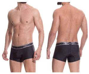 Unico 1802010010199 Boxer Briefs Trend
