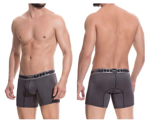 Unico 1802010021398 Boxer Briefs Technature