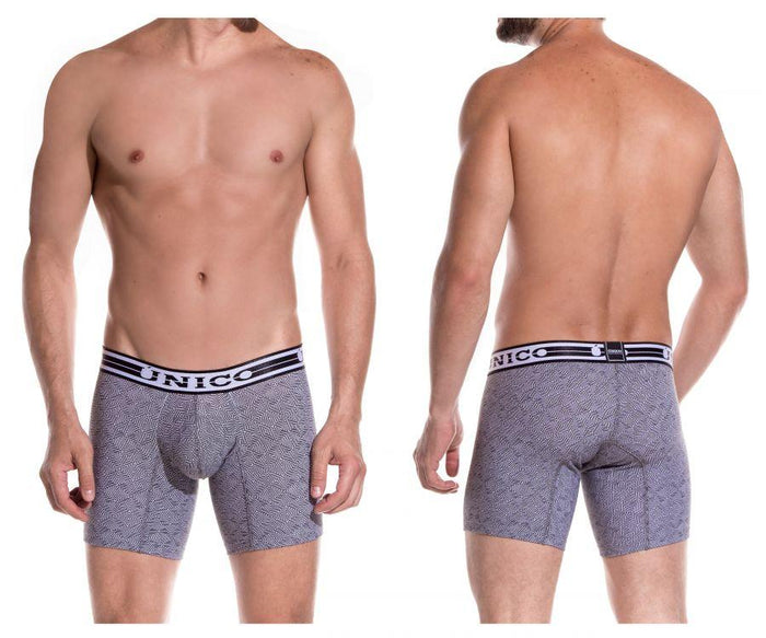Unico 1902010022863 Boxer Briefs Techne